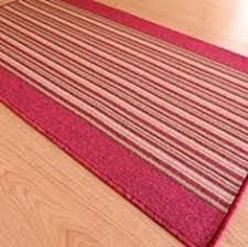 Washable Kitchen Rug Runners Details About Large Small Door Mats Non Slip Washable Kitchen Rugs