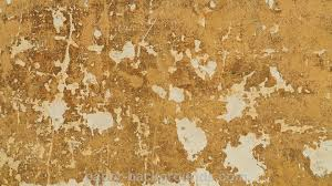 paper backgrounds facade royalty free hd paper backgrounds