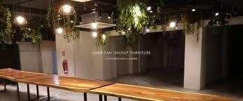 online furniture shop singapore custom furniture design