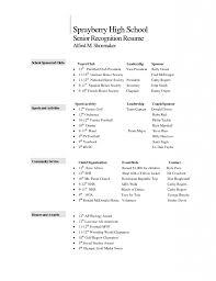 Fake Resumes That Work Fake Resume Resume Ideas
