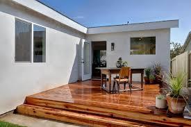 17 wooden deck designs ideas design trends premium psd