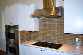 Index Of Wpcontentuploadsnggfeatured - Stainless steel cooktop backsplash