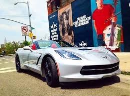 corvette stingray tires the 2015 corvette stingray will your veins pop bloomberg