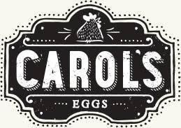 home carol s pasture raised eggs