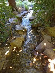 Wpa Rock Garden by Geno U0027s Garden Design U0026 Coaching Garden Adventures Maple Rock