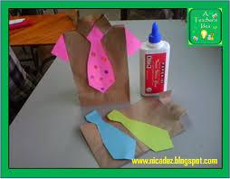 a teacher u0027s idea father u0027s day craft ideas educational blogs