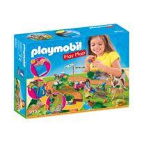 cuisine playmobil 5329 playmobil 5329 jeu de construction cuisine pas cher achat