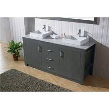 Bathroom Vanity And Cabinet Sets - 60