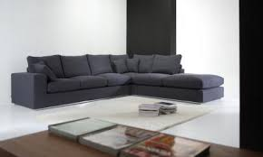 Sectional Sofa Sale Sectional Sofas Furniture Sectional Sofas For Sale