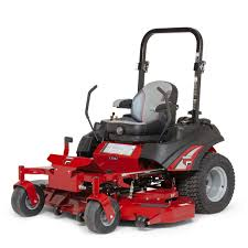 f210z fleet series 2017 ferris commercial mowers