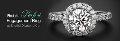 engagement rings houston engagement rings houston shaftel diamond co
