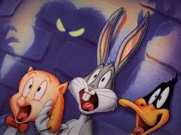 cartoon halloween backgrounds looney tunes halloween wallpapers 3 free halloween movie