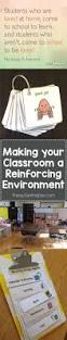 484 best real autism classrooms images on pinterest autism