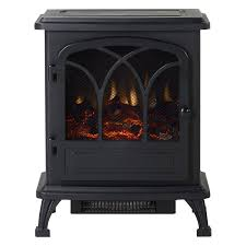 flamelux baltimore electric stove hayneedle