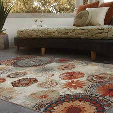 area rugs marvelous round area rugs square rugs as walmart indoor