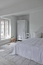 chambre à coucher blanche davaus deco chambre a coucher blanche avec des idées