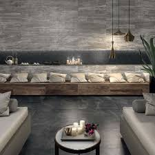 floor and decor ceramic tile 95 best floor decor images on floor decor porcelain