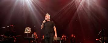 Jimmy Barnes Official Website Jimmy Barnes To Rock Gympie U0027s G150 Concert Rush Festival