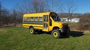Short Bus Meme - new wheels and tires for the 4x4 short bus album on imgur