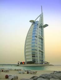 burj al arab the burj al arab arabic برج العرب literall u2026 flickr