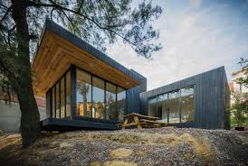 modular architecture inhabitat green design innovation
