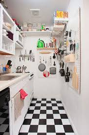 Apartment Kitchen Storage Ideas by 43 Best Clever Kitchen Ideas Images On Pinterest Kitchen Clever