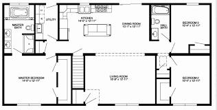 floor plans for basements home floor plans with basements basement design plans house