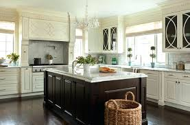 Pendant Lighting Kitchen Sink Mini Lights Over Image U2013 Intunition Com