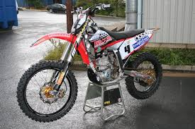 motocross bikes for sale in kent robbery rocks ccm motocross team mcn