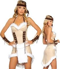 Matching Women Halloween Costumes 75 Halloween Ideas Images Costume Costumes