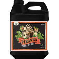piranha advanced nutrients advanced piranha promotes explosive root growth saratoga organics