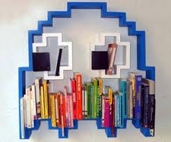 Batman Bookcase Batman Bookshelf