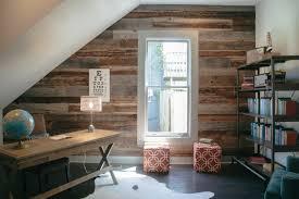 reclaimed barn wood walls decorating u2014 optimizing home decor ideas