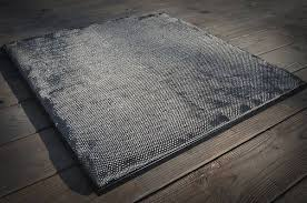 Firepit Mat How To Buy Firepit Mat Furniture Decor Trend
