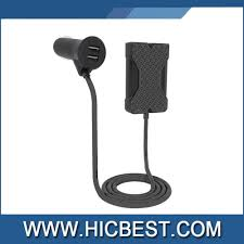 Electronic Gadget by Mini Electronic Gadgets Mini Electronic Gadgets Suppliers And