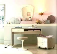 meubles gautier bureau meuble gautier bureau civilware co