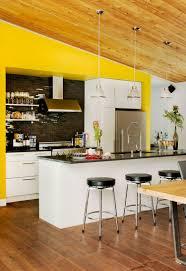 Schne Wandfarben Welche Wandfarbe Für Küche 55 Gute Ideen Und Beispiele