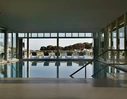 experience a day at the hotel spa in cascais lisbon the oitavos