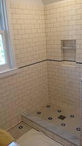 Rotten Bathroom Floor - bathroom remodel metropolis