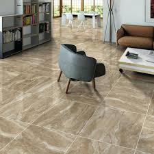grey marble effect ceramic floor tiles white porcelain laferida