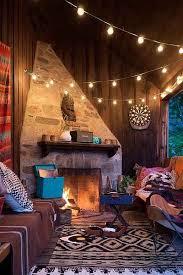 Interior Decorative Lights Best 25 Battery Powered String Lights Ideas On Pinterest