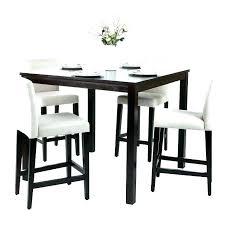 table chaise cuisine pas cher table et chaise de cuisine chaise et table de cuisine ensemble table