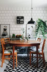 Black And White Interiors by 114 Best Black And White Rooms Images On Pinterest White Rooms