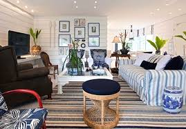 difference between living and family room youtube entrancing den