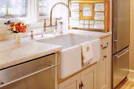 southern living kitchen ideas kitchen ideas southern living
