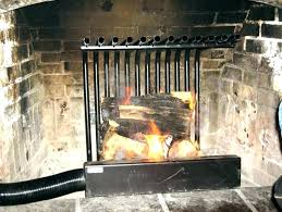 fireplace fan for wood burning fireplace wood burning fireplace blower wood burning fireplace inserts with