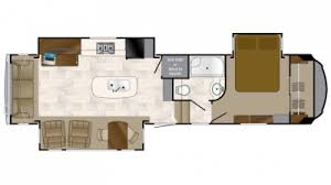 heartland 5th wheel floor plans heartland bighorn rv new used rvs for sale all floorplans