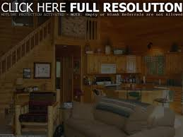 house plans with or more bedrooms idolza