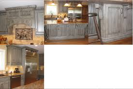 appaloosa finish schuler cabinets mixed style doors kitchen
