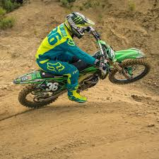 best motocross gear new fox racing mx 2017 le flexair moth teal jersey pants motocross